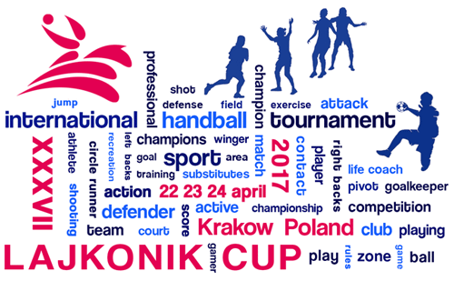 word_cloud_lajkonik_cup_500